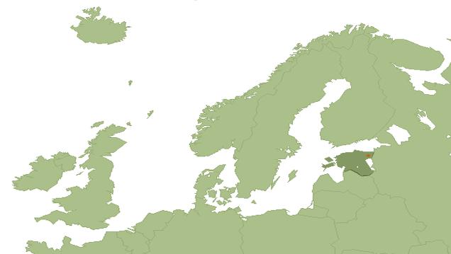 eesti_euroopa